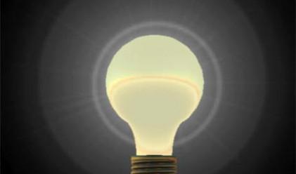 Над 1 млрд. души ще се включат в Часът на Земята на 27 март