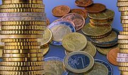 Европейските фондове с най-голям отлив на средства от 2009