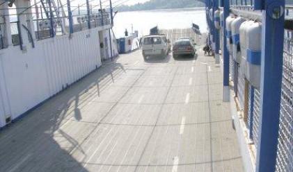 България и Румъния строят хидроцентрала и 2 моста на Дунав