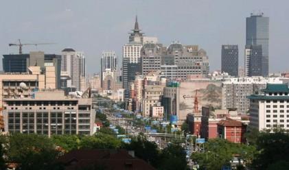 Китай ще стане лидер в международния туризъм през 2015