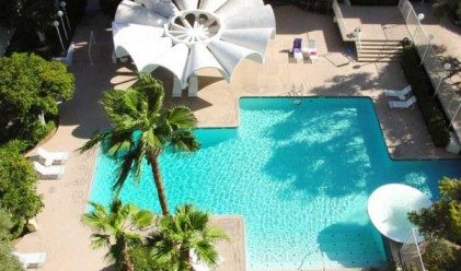 20 идеи за басейн