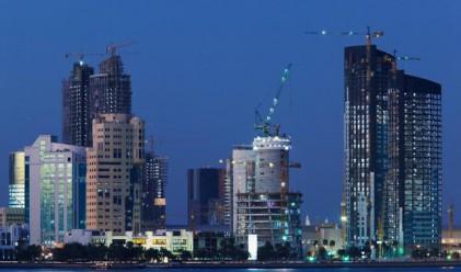 Катар е инвестирал 30 млрд. долара през 2009 г.