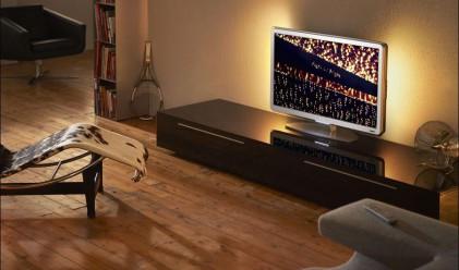 2 млн. долара за телевизор
