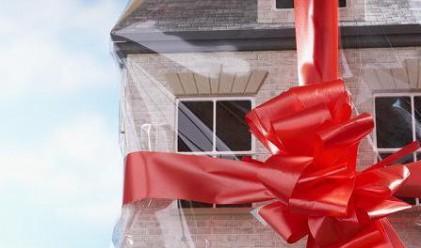 Как да продадем имот успешно в криза?