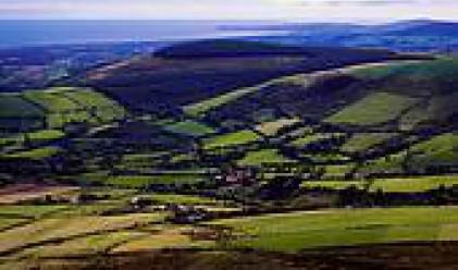 Над 1.1 млн. лв. струват незастроените земи около Кричим