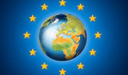 ЕК защити мониторинговия си проект за България и Румъния