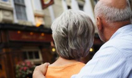 Затвор за немски пенсионери, отвлекли брокера си