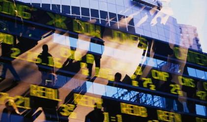 Dow Jones нараства с близо 150 пункта за два дена