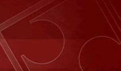 КТБ с 6.2 млн. лв. печалба през февруари