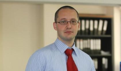 К. Абрашев: Търговията ще вегетира при текущите нива
