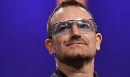 Обявиха Боно за най-лош инвеститор в САЩ