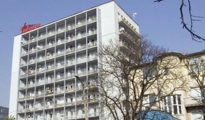 60 000 лева месечно взема шефът на Пирогов