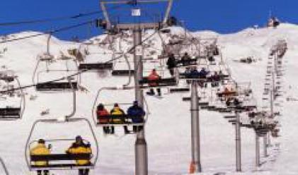 10% спад за българския туризъм през зимния сезон