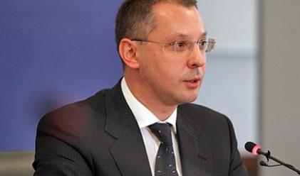 Станишев: Антикризисният план на правителството се провали