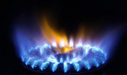 Семерджиев: Природния газ може да поскъпне с 10%