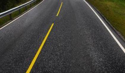 КЗК се произнесе по жалбите за автомагистрала Тракия