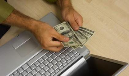Банкова грешка направи бизнесмен милиардер за пет часа