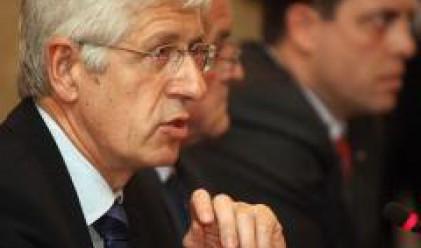 19 министри на Станишев на прокурор