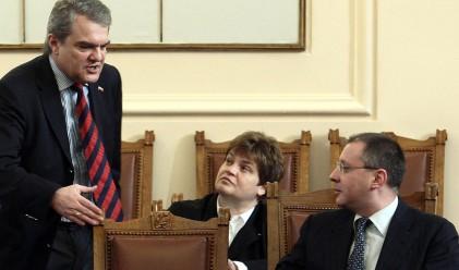 Р. Петков: Такава контрабанда не е имало от югоембаргото