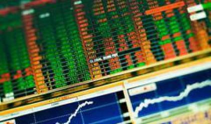 Акциите на развиващите се пазари с 10-седмичен връх