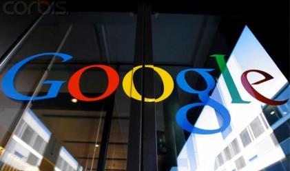 Google губи и мобилния Интернет-пазар на Китай
