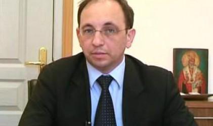 Н. Василев: Оптимизмът ни за стабилността на борда намалява