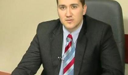 П. Пешев: Възможен е интерес към застрахователите