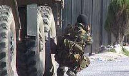 11 загинали при двоен атентат в размирния Дагестан