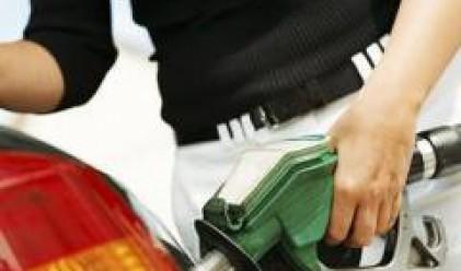 Защо скача цената на горивата?