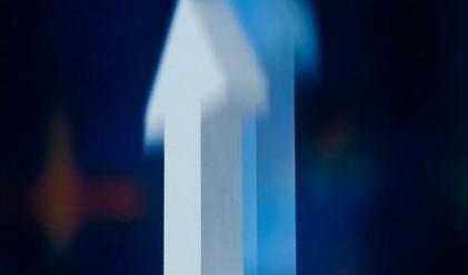 ЕК завиши прогнозата си за икономическия ръст в Еврозоната