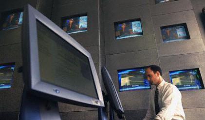 Монбат изкупи обратно 9 567 акции през февруари