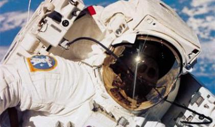 Астронавт на НАСА: Ще ви покажа Балканите по различен начин