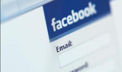 Китайският Facebook задмина оригинала