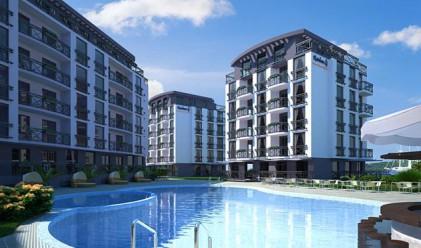 Очакват нов бум на продажбите на имоти по Черноморието