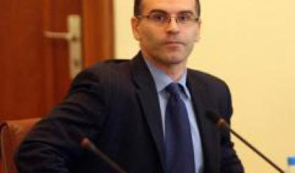 В САЩ подкрепиха финансовите мерки на Дянков