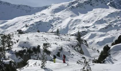 Близо 1 млн. турски туристи посетили България през 2010 г.