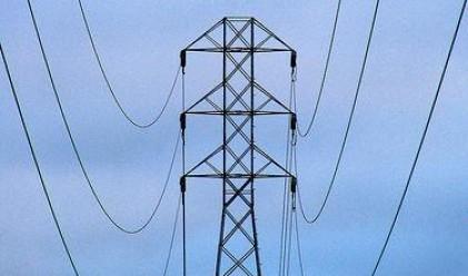 През 2010 г. ЧЕЗ е подменила 90 км откраднати кабели