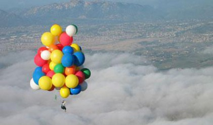 Балонизирани ли са щатските пазари?