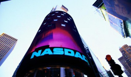 Лондонската фондова борса обмисля придобиване на Nasdaq