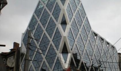 Евроинституциите купуват сграда на Фонд имоти АДСИЦ