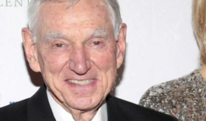 Милиардер планира да празнува 125-годишнина