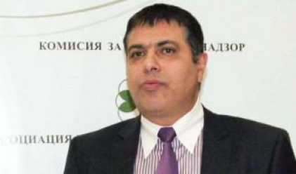 Богоев: Ще има единна бонус-малус система у нас