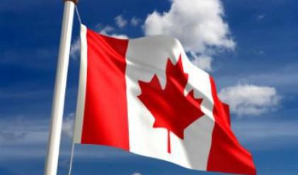 ЕП призова Канада да отмени визите за българи