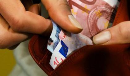 74% от кредитите у нас теглени от 5-те големи банки