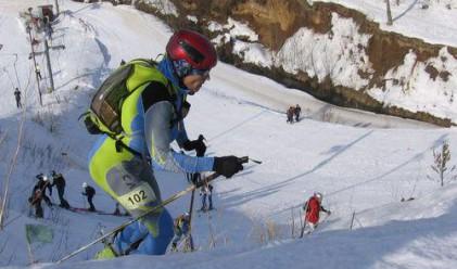 България става №1 в ски производството