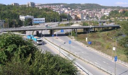 Апелативният съд обяви Мостстрой в несъстоятелност