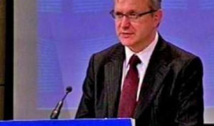 Рен защити санкциите за безотговорна бюджетна политика