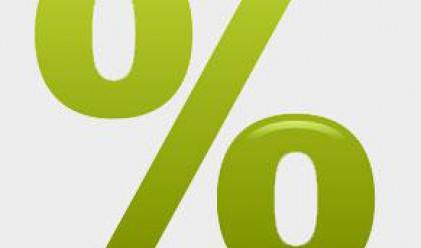 Инфлация до 6-7% очакват икономистите