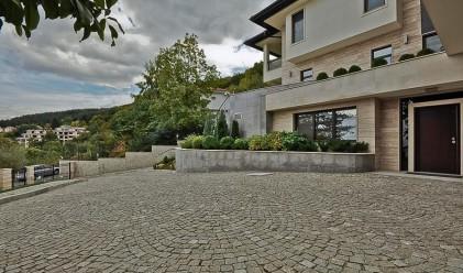 И в кризата купуват имоти за 500 000 евро