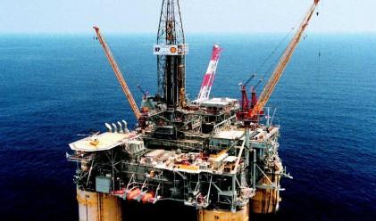 С 90% е намаляло производството на петрол в Либия
